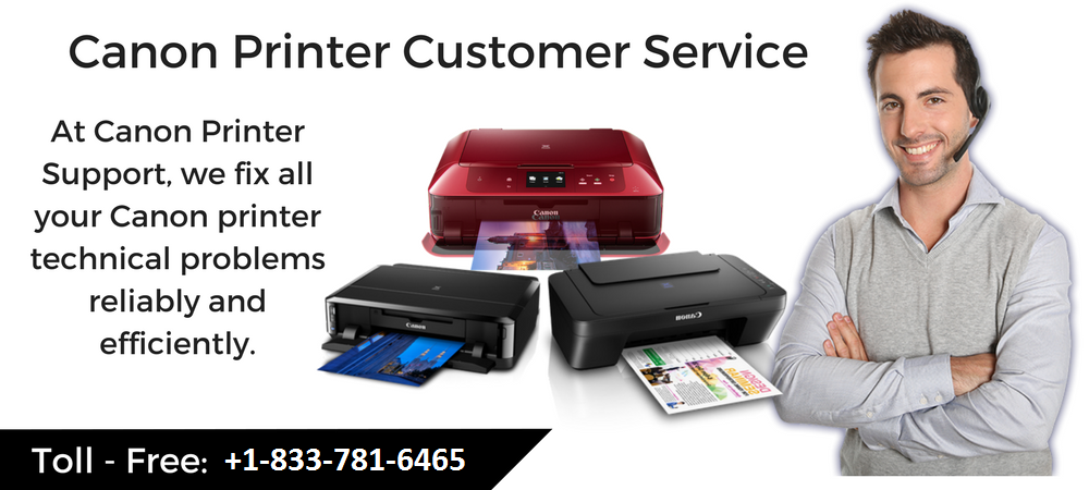 canon printer support number, canon printer technical support, Install Wireless Printer On Windows 10