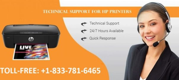 HP Printer help&Support, HP Printer Contact Number, HP Printer Helpline Number
