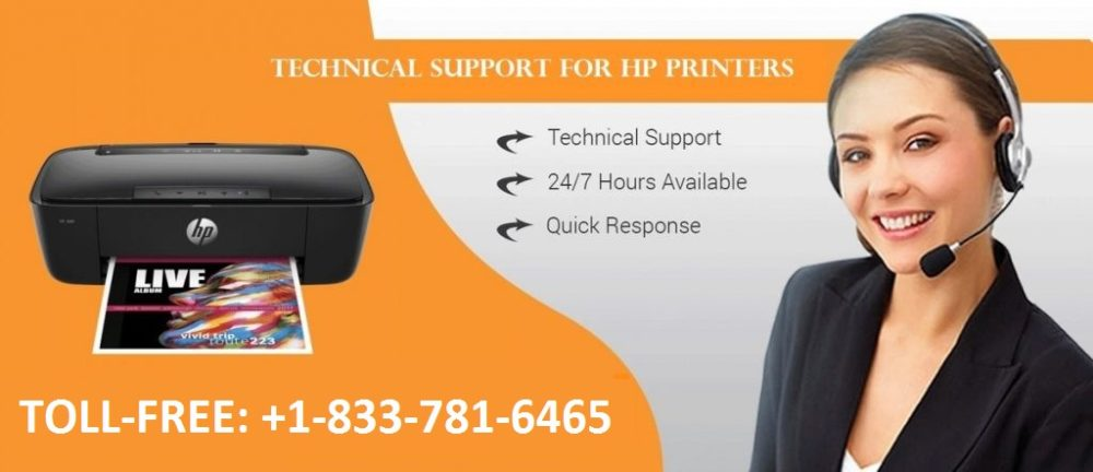 HP Printer help&Support, HP Printer Contact Number, Use Duplex Printing on HP Printer