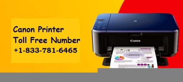 Canon Customer Support, Canon contact number
