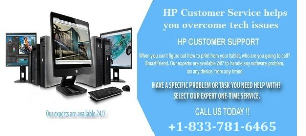 HP Printer Support, HP Printer Customer Support, Add HP Printer To Computer