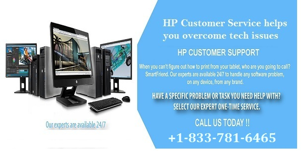 HP Printer Support, HP Printer Customer Support, HP Printer support number