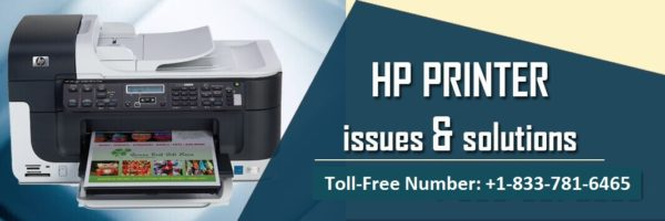 HP Printer Support Number,HP Printer Customer Service, HP Printer Troubleshooting Guidelines