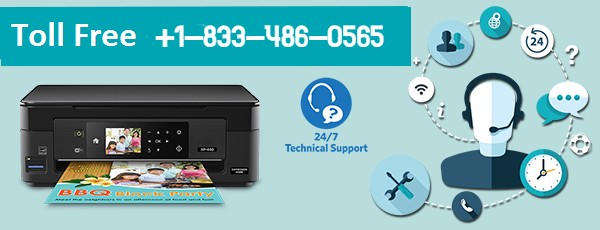 epson printer error code 0xf1,