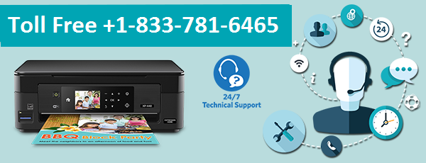 epson printer support,epson printer helpline,epson printer toll free