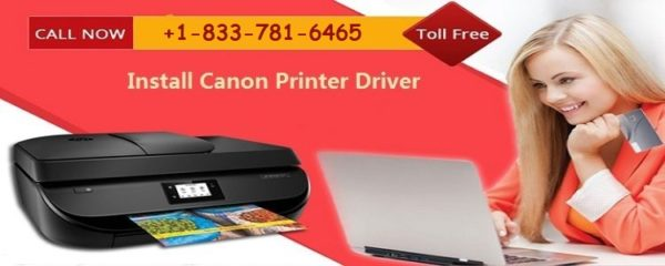 canon printer toll free number, Canon printer support number, Install Canon Printer Drivers