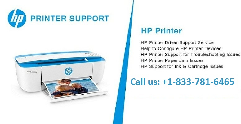 HP Printer telephone number,HP Printer customer service ,HP Printer customer support, Offline HP Printer