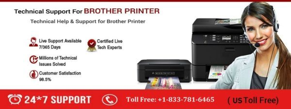 Brother Printer Support, Brother Printer Customer Support, Brother Printer support number, Install Brother Printer