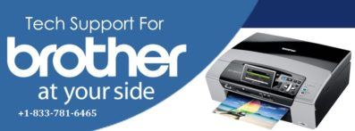 brother printer telephone number, brother printer customer service
