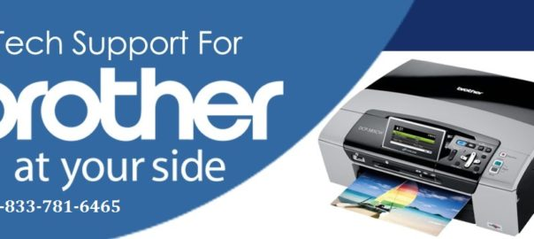 Brother Printer Customer Support, Brother Printer Support Phone Number, Brother Printer Customer Service
