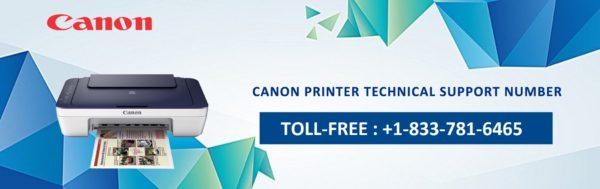 Canon Printer Support Phone Number, Canon Printer Tech Support, Canon Printer Service