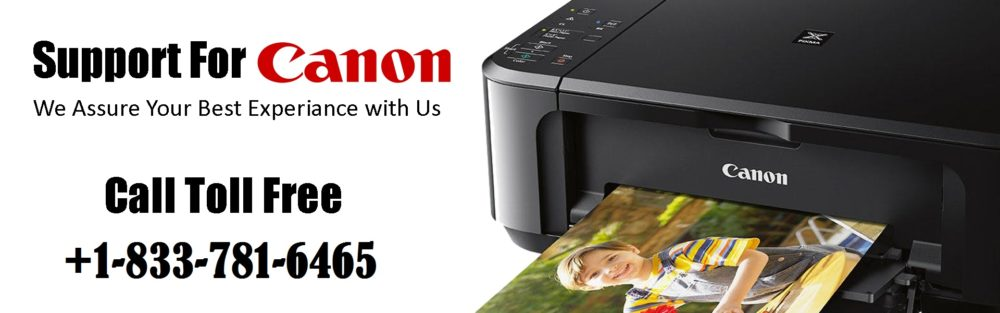 Canon Printer Customer Support, Canon Printer helpline number, Canon Printer Service Number