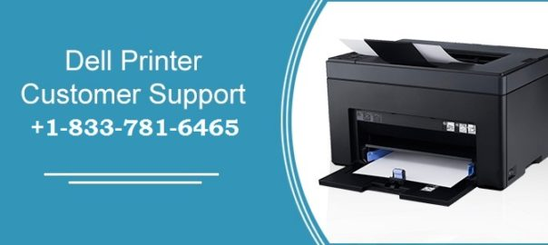 Dell Printer Customer Service, Dell Printer Contact Number, Dell printer Helpline Number