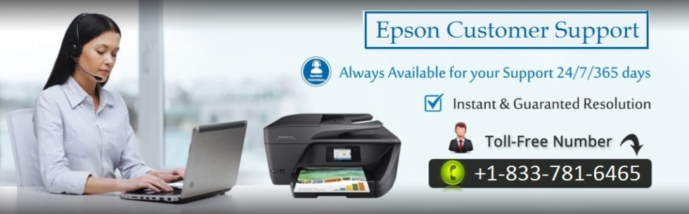 Epson Printer Online Support, Epson Contact Printer Support, Epson Printer Technical Support, Epson Printer Phone Support