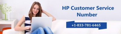HP Printer Helpline Number, HP Printer Support Number, Fix Service Error 79