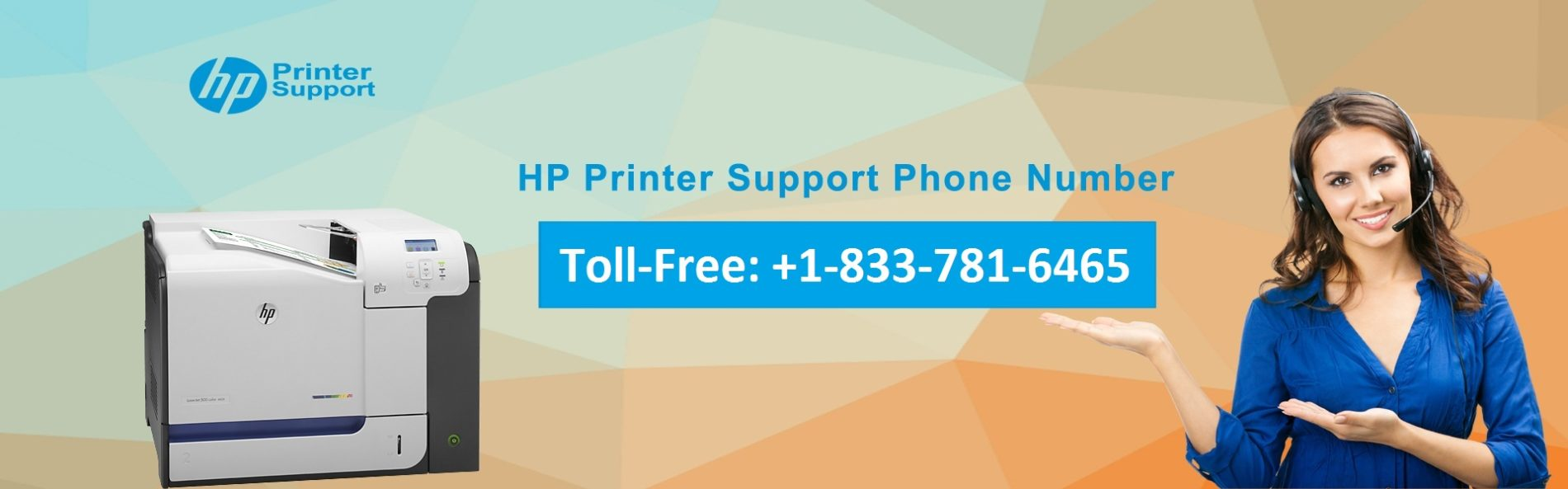 HP Printer Customer Support, HP Printer Support, Connect my HP 2630 printer to WiFi