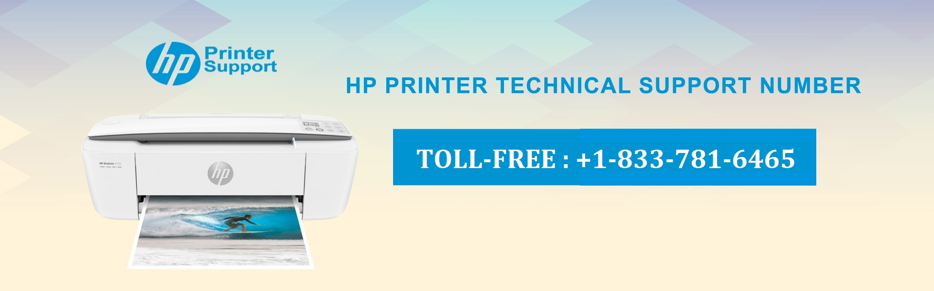 hp Printer phone number, hp Printer help number, hp Printer customer support, Set Up a New HP Printer