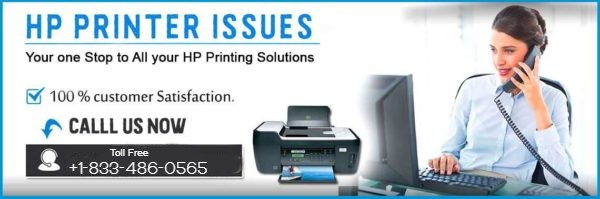 hp Printer support toll-free,hp printer helpline