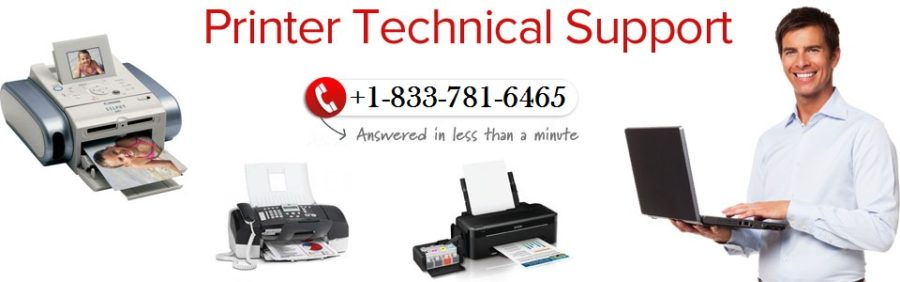 printer technical support, printer helpline number, printer contact support