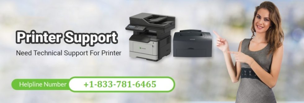 Printer tech support number, Printer phone number, Printer Troubleshooting Customer Support