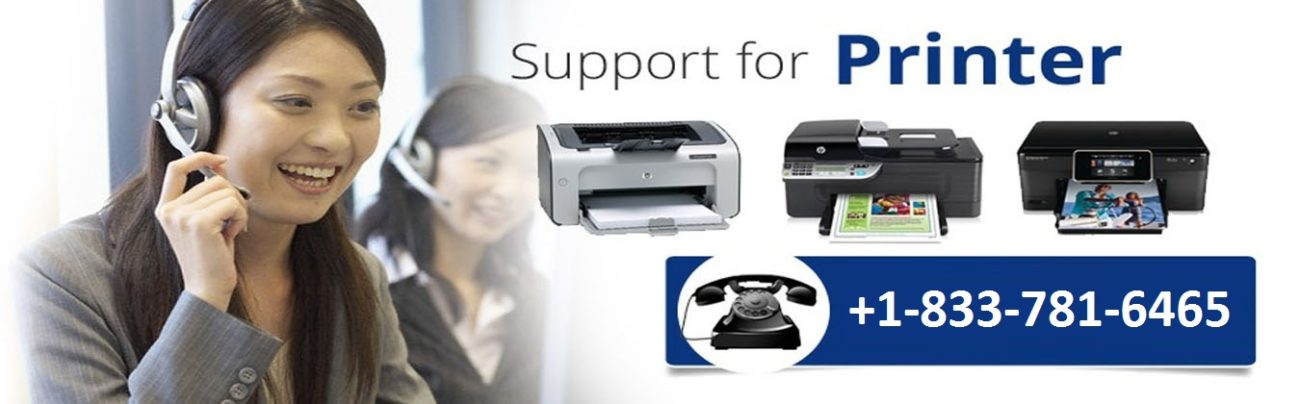Printer Support Number, Printer Customer Service, Wireless Printer Errors