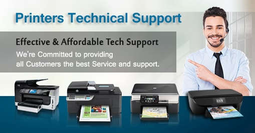 Printer Is Not Printing,Printer Support Number,printer Toll-Free Number,
