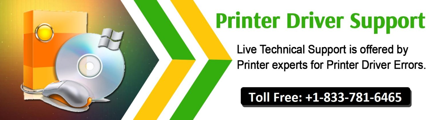 printer driver support number, printer customer support number, printer installation support number