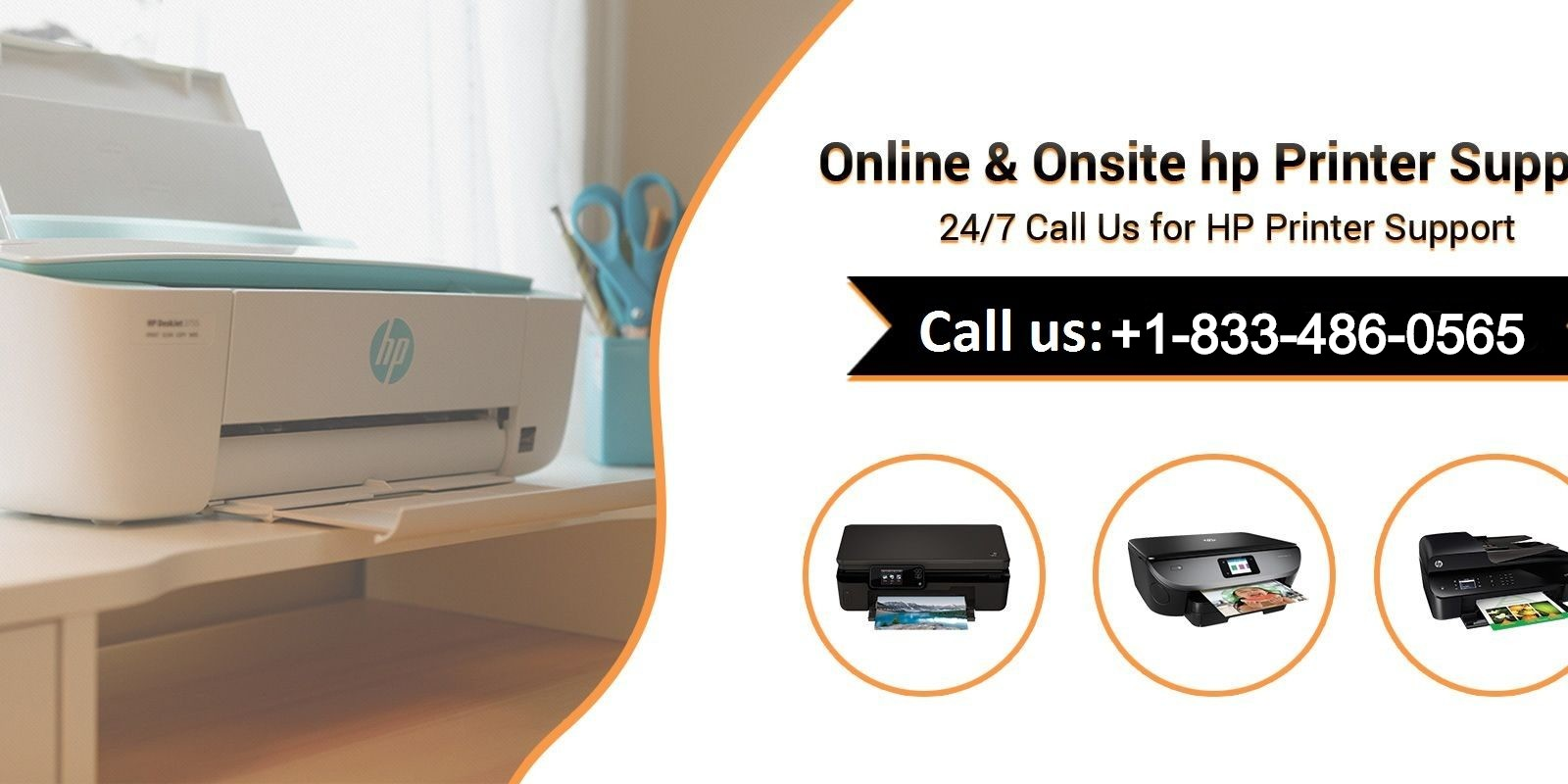 Unsupported HP Printer to Work On Mac OS,HP Printer Support Number