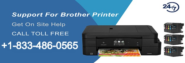 Brother Printer 0x803c010b Error