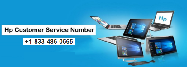 Install HP Printer,HP Printer Support, HP Printer Toll Free Number,