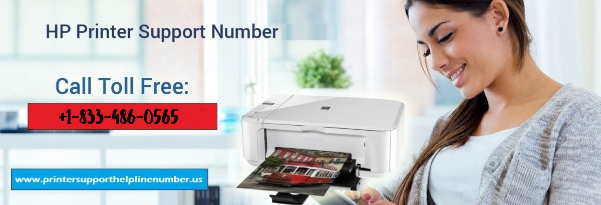 Error Code 0xc19a0005,hp printer customer support