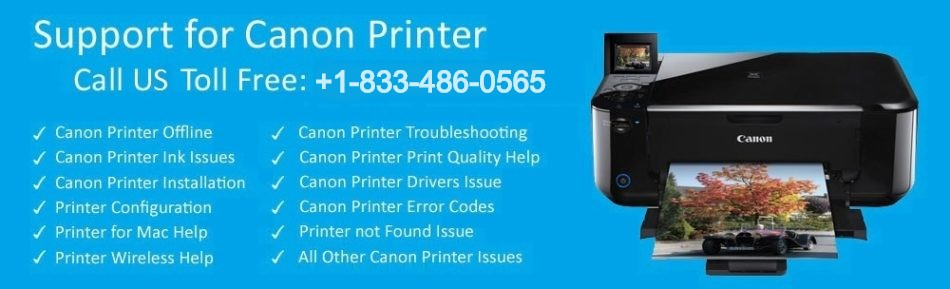 Canon Printer Error 5100,canon printer support number