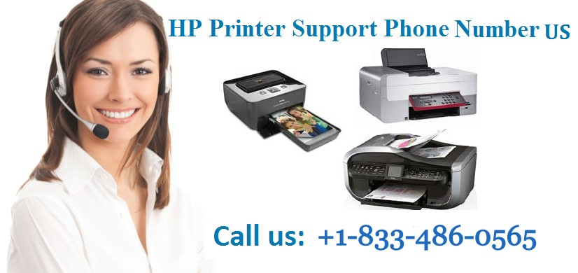 Hp Printer Driver Installation
