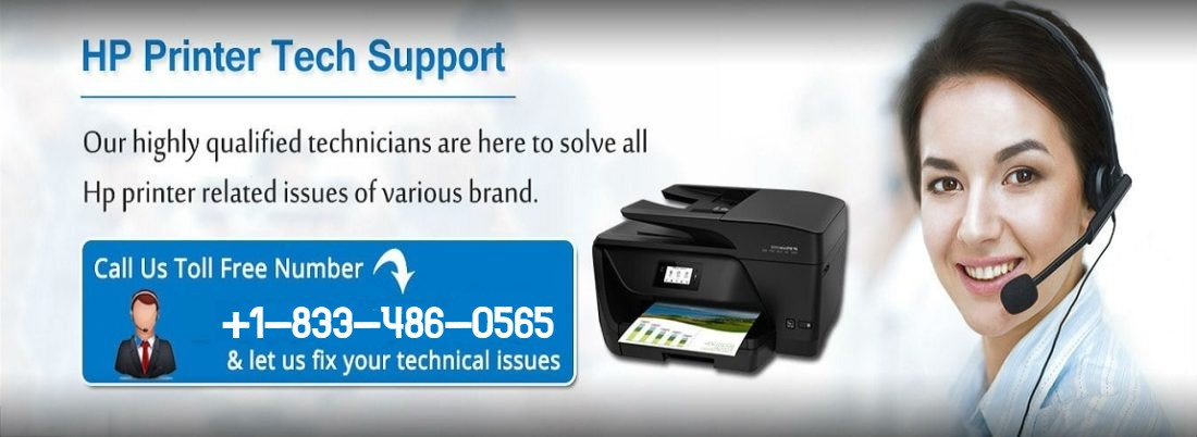 Increase Performance of HP Printer,hp printer support