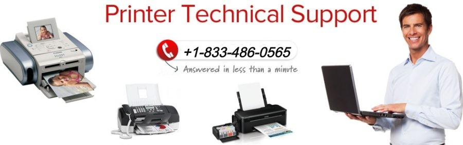 Printer Spooler Error,printer helpline number,printer suppot usa