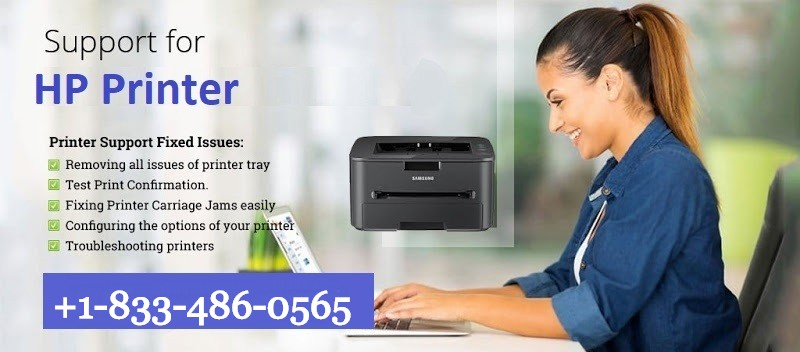 HP Printer 3545 Error 0xc4eb827f