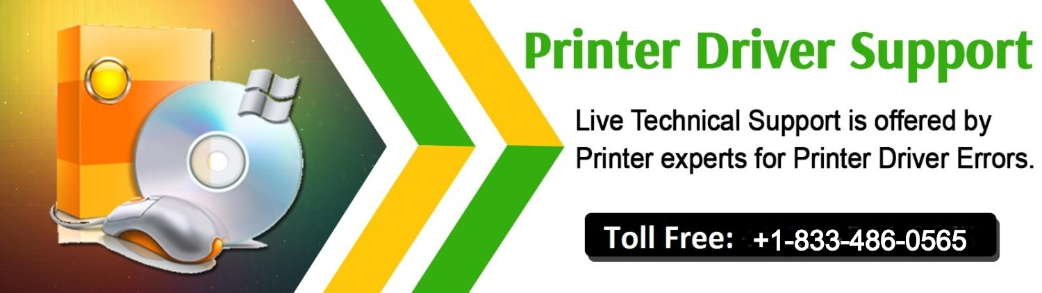 Printer Driver Installation,printer helpline number