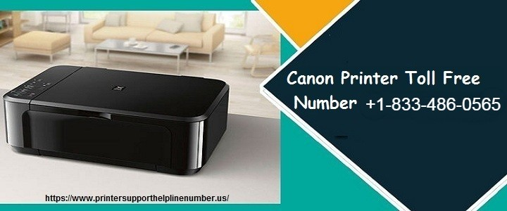 Remove Canon Printer Error Code 5100,Canon printer error 6000, Canon Printer Support Number, Canon Printer Toll-Free Number,