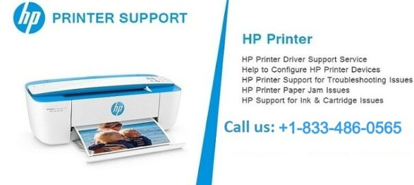 Offline HP Printer,HP printer helpline