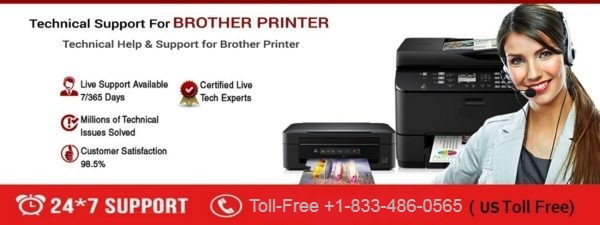 Install Brother Printer,Brother Printer helpline number