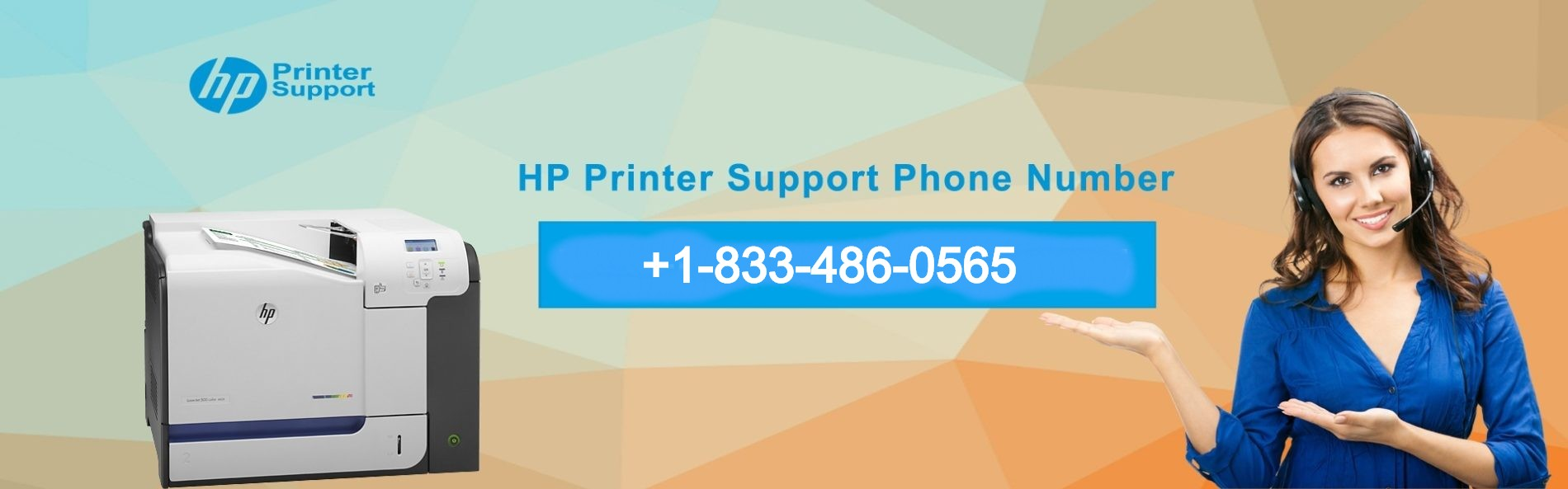 connect my HP 2630 printer to WiFi,hp support usa
