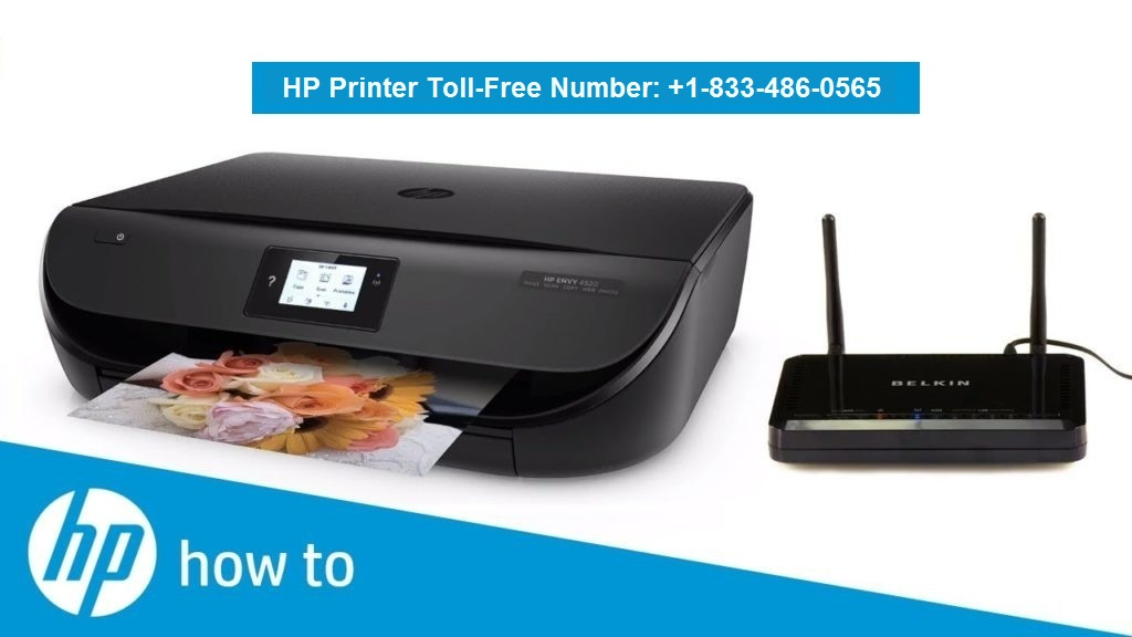 HP Printer Support, HP support number, HP printer technical support, HP Printer helpline number
