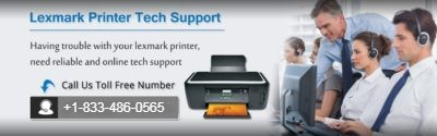 Lexmark Printer Online,Lexmark printer drivers