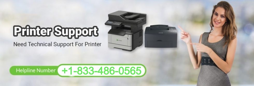 Printer Troubleshooting Customer Support