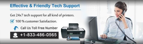 Connect Ipad To Printer Without Airprint,Printer Helpline Number,printer support number