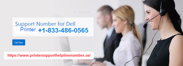 Connect a Dell Printer To a Wireless System, Dell Printer Customer Support, Dell Printer Customer Support,