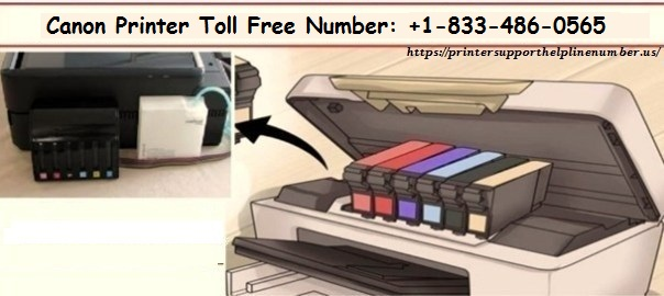 Canon Printer Support Phone Number,Canon Printer support helpline number , Fix Canon Printer Error Code B200