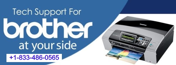Brother Printer Connected But Not Printing,Brother Printer Support