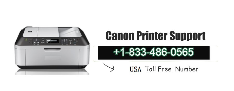 canon printer error,canon b200 error,canon error 5b00,canon error 5200