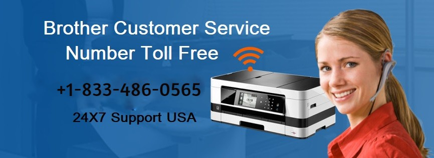 Brother printer is not printing,Troubleshooting Brother Printer,brother customer service